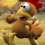 turkey son