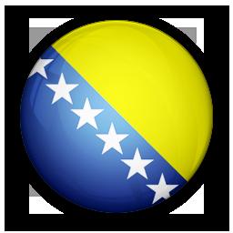 波斯尼亚语