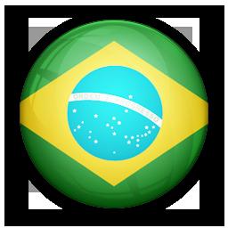 葡萄牙语(巴西)