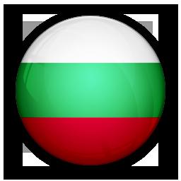保加利亚语