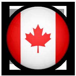 法语(加拿大)