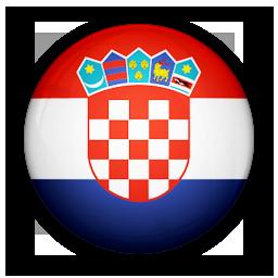 克罗地亚语
