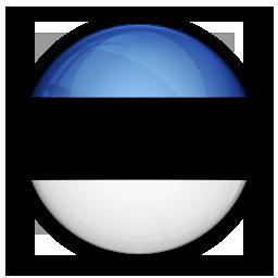 爱沙尼亚语