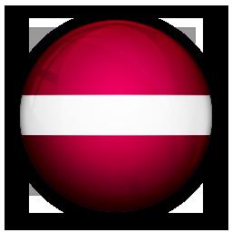 拉脱维亚语