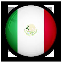 西班牙语(拉美)