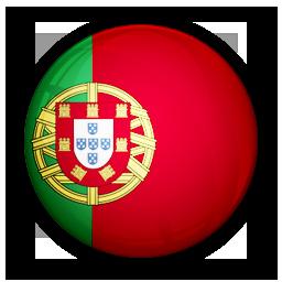 葡萄牙语(欧洲)