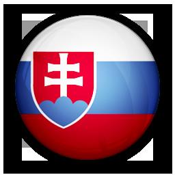 斯洛伐克语
