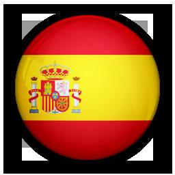 西班牙语(西班牙)