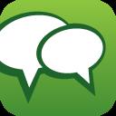 数十种世界语言
