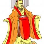 emperor_副本
